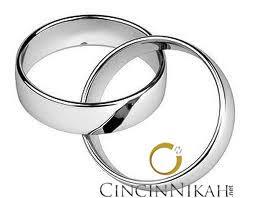 cincin cople cincin cc038