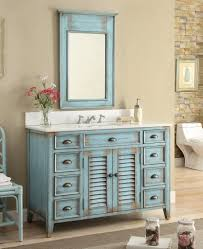 Bathroom Furniture Collection 46
