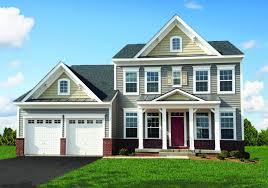 brighton montgomery county new homes
