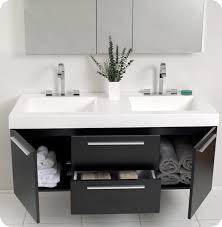 bath vanities closeouts best bathroom decoration