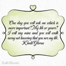 wedding quotes kahlil gibran the 25 best kahlil gibran on marriage ideas on khalil