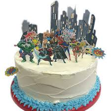24 x transformers rice paper birthday cake toppers wafer zeppy io