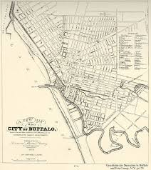 und cus map 40 best history images on buffalo s fair and