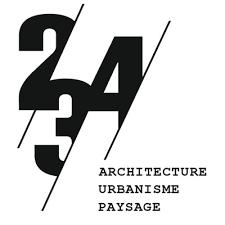 groupe le duff siege social ateliers 2 3 4 on archistorm 88 bookstorming fr est