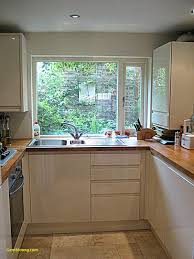 small u shaped kitchen remodel ideas small kitchen ideas u shaped unique small u shaped kitchen small u