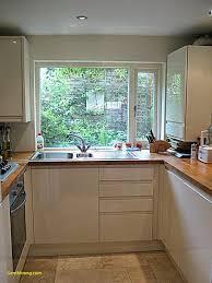 small u shaped kitchen remodel ideas small kitchen ideas u shaped unique small u shaped kitchen small u