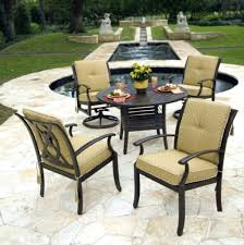 Menards Patio Umbrellas Menards Lawn And Garden Furniture Chairs Patio Umbrellas Resin