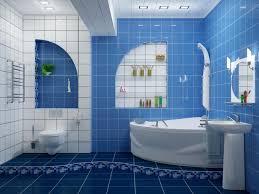 transform blue bathroom tile perfect decor arragement cosy blue bathroom tile nice designing decor furniture