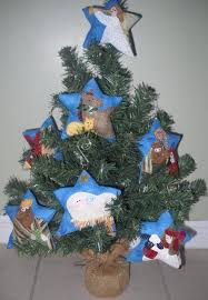 122 best nativities images on nativity