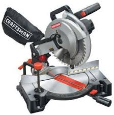 miter saw prises at amazon for black friday craftsman mach 2 silver series 10