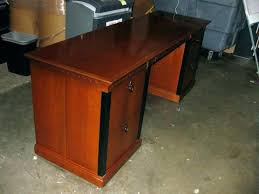 Home Office Furniture Orange County Ca Home Office Furniture Sale Atken Me