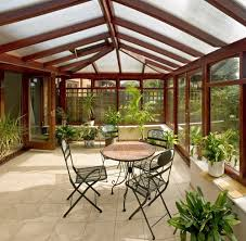 how to build a sunroom advice for homeowners who want to build a sunroom gocapwest