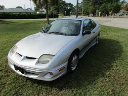 pontiac sunfire in florida for sale used cars on buysellsearch