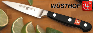 german made kitchen knives trident german made kitchen cutlery at swiss knife shop