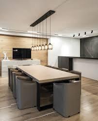 kleines wohnzimmer haus renovierung mit modernem innenarchitektur kleines