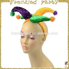 mardi gras headbands mardi gras headbands mardi gras headbands suppliers and