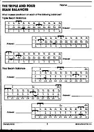 free worksheets algebra balance scales worksheets free math