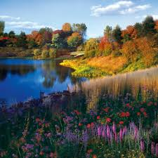 Chicago Botanic Garden Membership Chicago S Shore Cvb Welcome