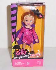 kelly merry monsters halloween doll ebay