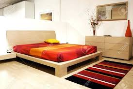 chambre à coucher bois massif intérieur de la maison chambre bois massif beautiful a coucher en