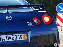 nissan gtr zu verkaufen nissan gt r egoist 10 september 2012 autogespot
