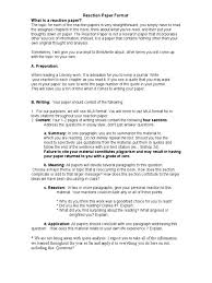 sources for writing a research paper reaction paper format citation writing