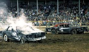 monster trucks shows 2014 monster truck show added to 2016 garco fair postindependent com