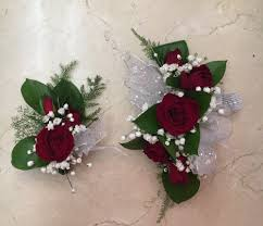 corsage prices prom formal flowers fresno florists flowers in fresno