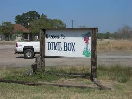 Cool Names For Your House by From Ding Dong To Loco Take A Tour Of Texas Towns With Strange