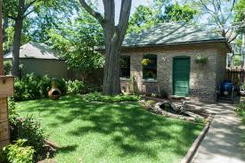 backyard landscaping in chicago 4 seasons painting and landscape