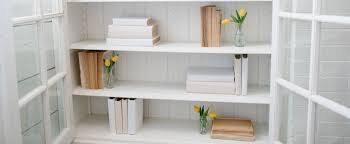 fixer upper magnolia book diy linen covered books at home a blog by joanna gaines