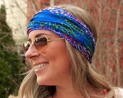 where to buy headbands womens headbands etsy