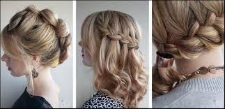 sock hair bun cross braid sock bun updo hairstyles 0 hairstyles easy