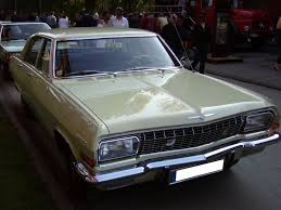 opel admiral interior opel admiral b 2 8 kad my dad had one cars i had