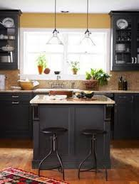 farmhouse kitchen on a budget u2013 the reveal kitchen redo planked