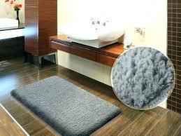 Walmart Bathroom Rug Sets Bathroom Rug Sets At Walmart Bath Rugs Towels Home Design Ideas