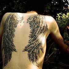 tattoos a gallery on flickr