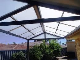Perth Patios Prices Patios Granny Flats Perth Gabled Patios Dome Patios