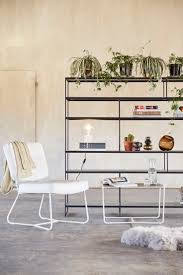 New Furniture Design 2017 29 Best New Collection 2017 Images On Pinterest Live Dutch And