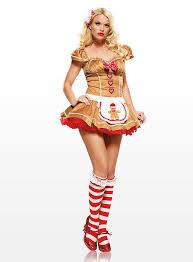 Galadriel Halloween Costume Christmas Costumes U0026 Creative Gift Ideas