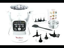 moulinex cuisine companion pas cher moulinex cuisine companion pas cher cuisine companion hf800a
