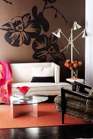 Livingroom Paintings by Unique Livingroom Bedroom Wall Paintings Pics Inspiration For