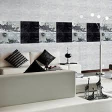 Tiles Price Kitchen Tiles - Tiles design for living room wall