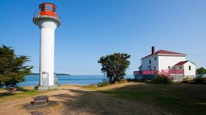 vancouver island getaways the best gulf islands vacation packages 2018 c 80 your trip your