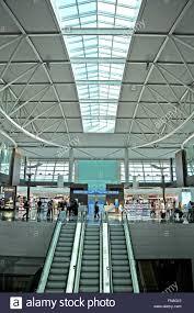 duty free shop incheon international airport south korea stock