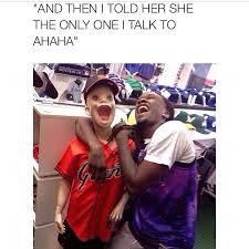 Ifunny Meme - meme funny ifunny lol on instagram