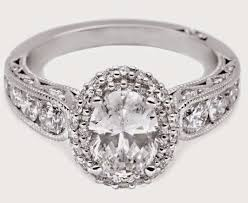 wedding ring big design halo big diamond wedding rings engagement settings