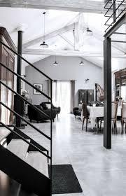 Loft Industrial by 113 Best Loft Dreams Images On Pinterest Architecture Live And