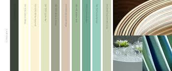room calm paint colors decoration ideas cheap best on calm paint