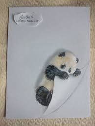 Borespanda by Funny 3d Drawings My Animal Drawings Try To Leap Off The Page